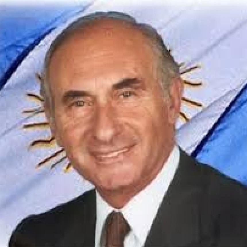 Se agravó la salud del ex presidente Fernando de la Rúa