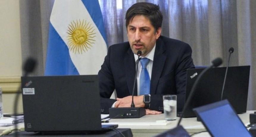 Los docentes argentinos podrán comprar computadoras en 36 cuotas