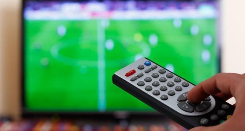 Ya están las fechas de la Libertadores y las eliminatorias Qatar 2022