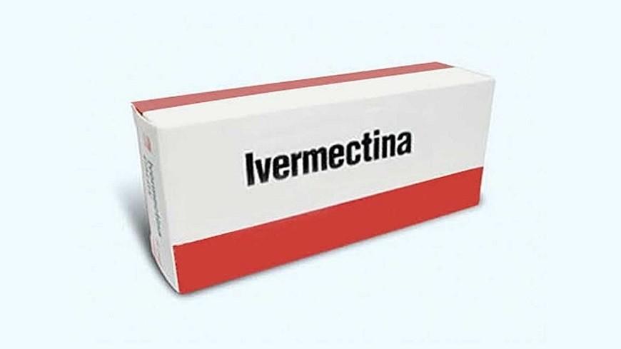 Ivermectina: ¿una amenaza al negocio de las vacunas contra el covid-19