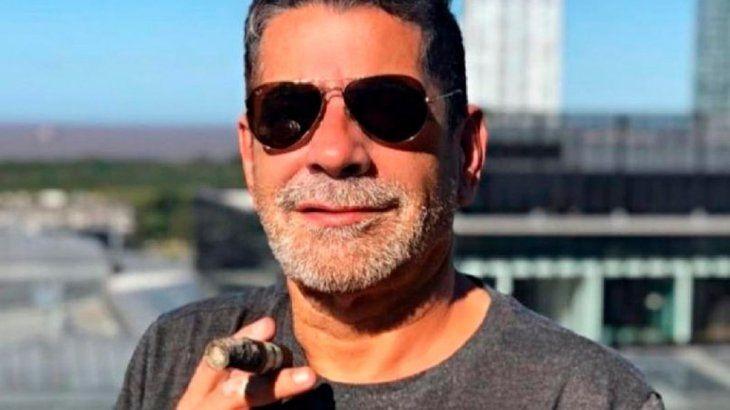 Hallaron muerto a un reconocido actor y director teatral argentino