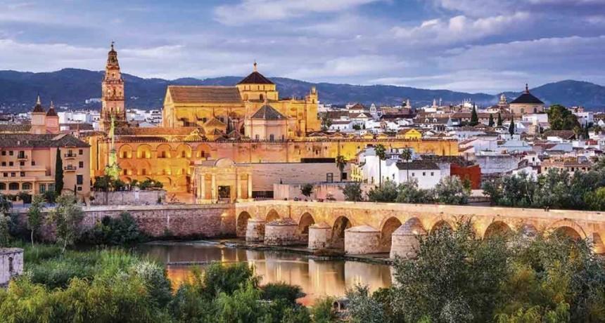 No es cuento: 5 castillos ocultos en las sierras de Córdoba