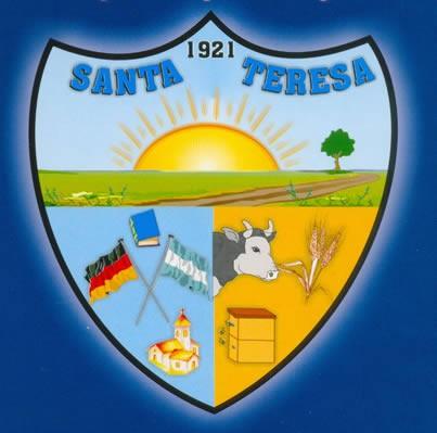 Colonia Santa Teresa