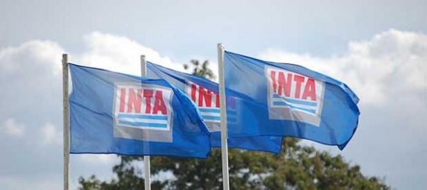 INTA Bordenave inauguro su agencia en Bahia Blanca