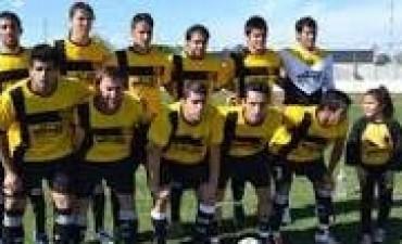 Sur: Independiente se subió a la punta