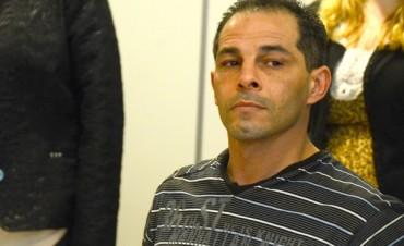 Purreta pidió autorización para casarse en prisión