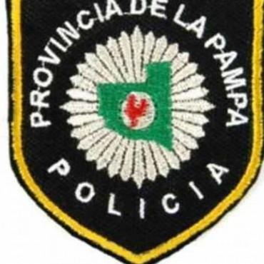130° Aniversario de la Policía de La Pampa y día no laborable en la provincia