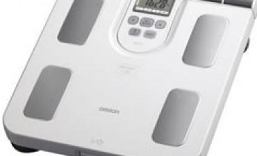 El 21 de agosto pesaremos un kilo menos