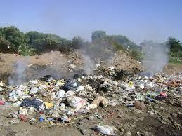 De servicio público a asunto ecológico