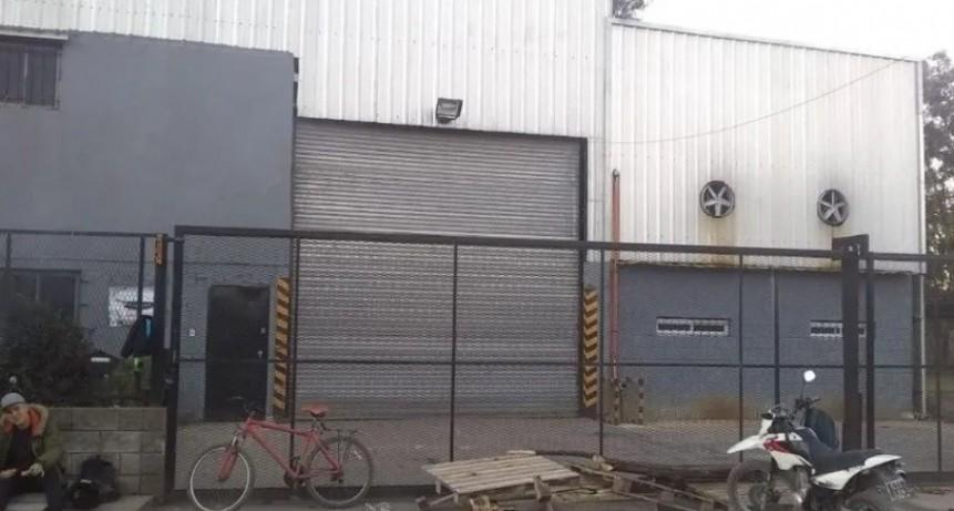 Cerró una fábrica de baterías para autos: hay 35 despedidos