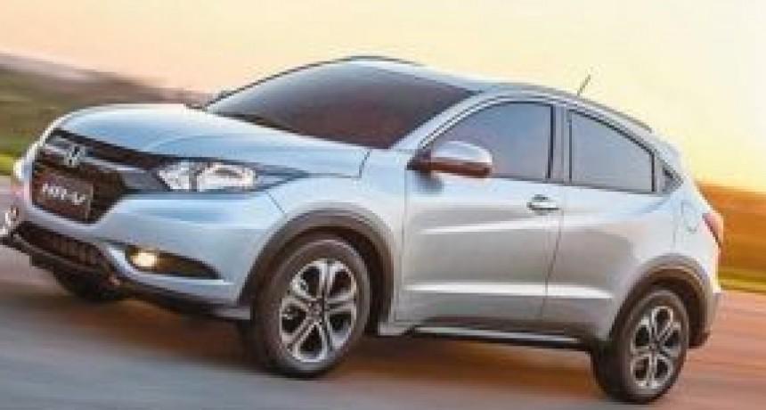 La automotriz General Motors sube sus precios en un 23%