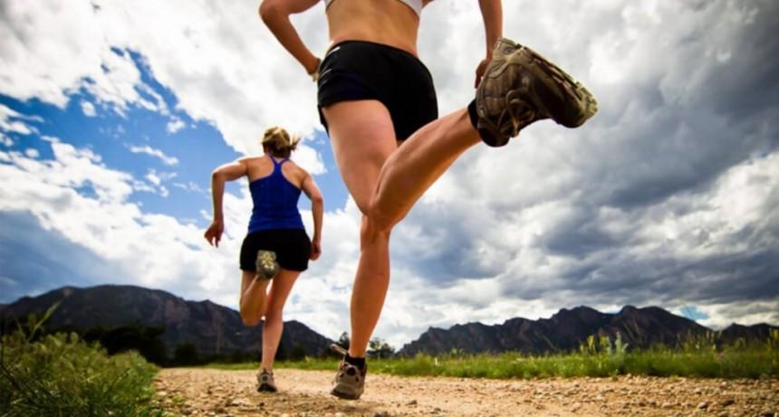 Estos son los estudios cardíacos que tenés que hacerte para correr
