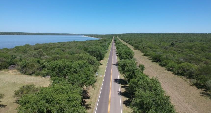 Avanza la idea de un nuevo Parque Nacional en La Pampa