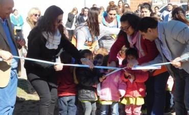 Septiembre, mes de los Derechos de Niños, Niñas y Adolescentes en La Pampa