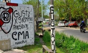 Conmoción en La Plata