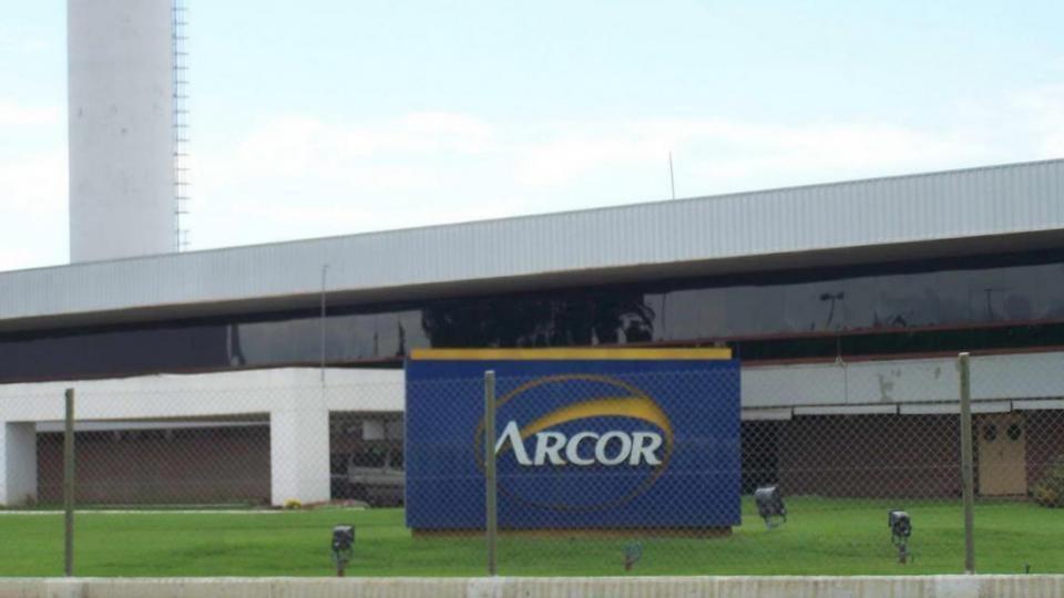 Crisis en Arcor