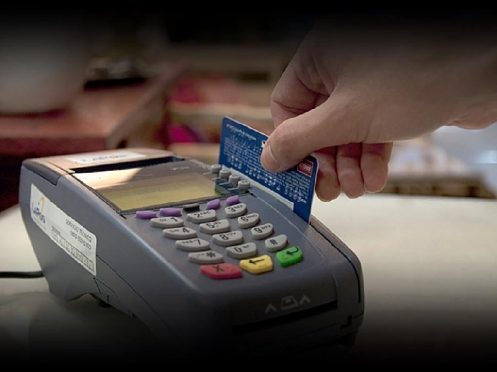 Un conocido maratonista pampeano fue detenido por estafas con tarjeta de crédito