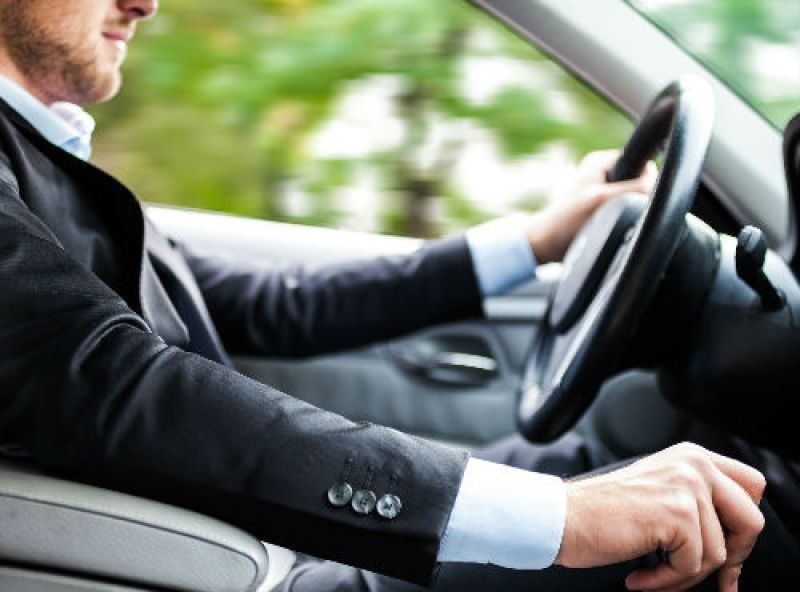 Advierten por fallas en la fabricación de autos Volkswagen y Chevrolet