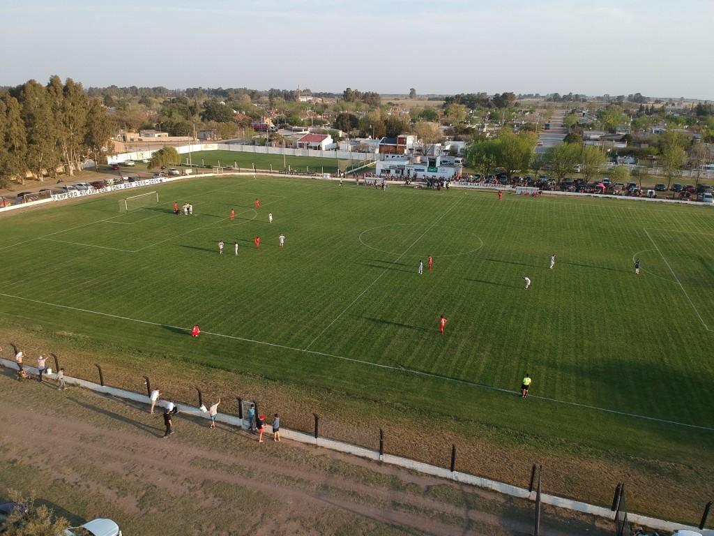 Provincial (Primera División)