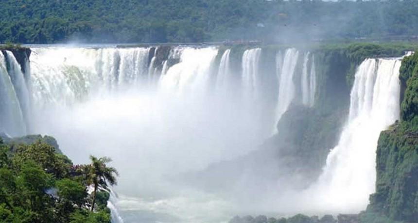 APARECE 37°Argentina, uno de los 40 países más hermosos del mundo según un ránking internacional