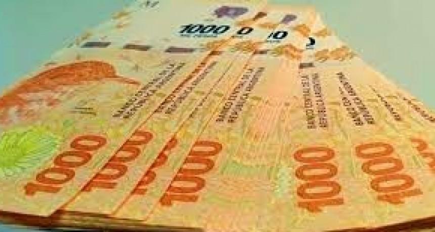 En los últimos 139 años, Argentina cambió 5 veces de moneda