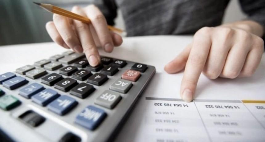 Oficializan los requisitos del Repro II para los salarios de agosto