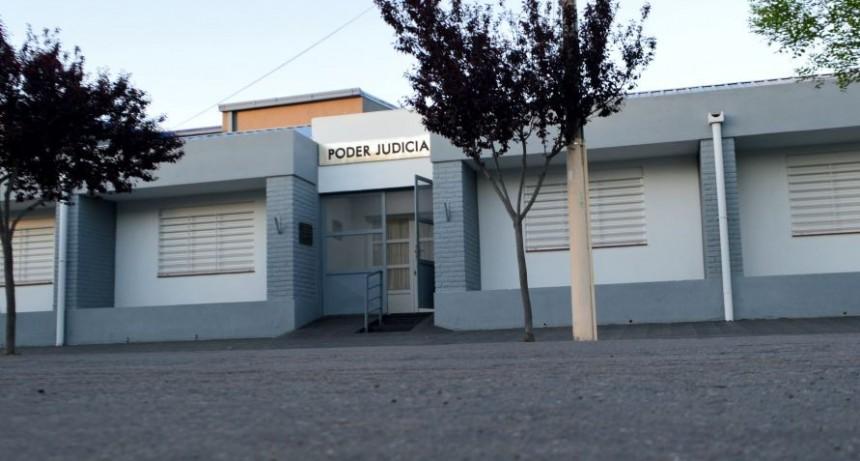 La Humada: separaron del cargo a un docente denunciado por la directora del secundario