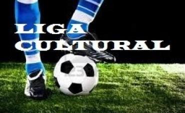 Copa presidentes 2014 zona sur