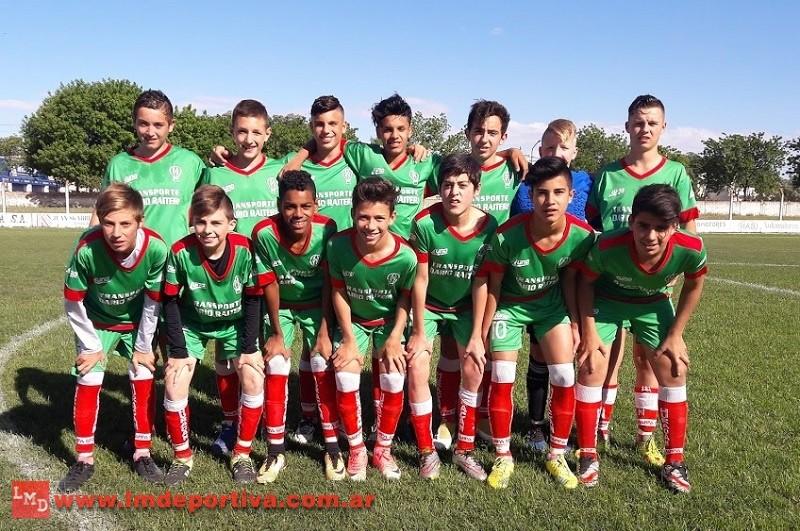 Torneo Provincial