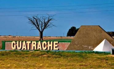 Denuncian por apremios ilegales a policías de Guatraché