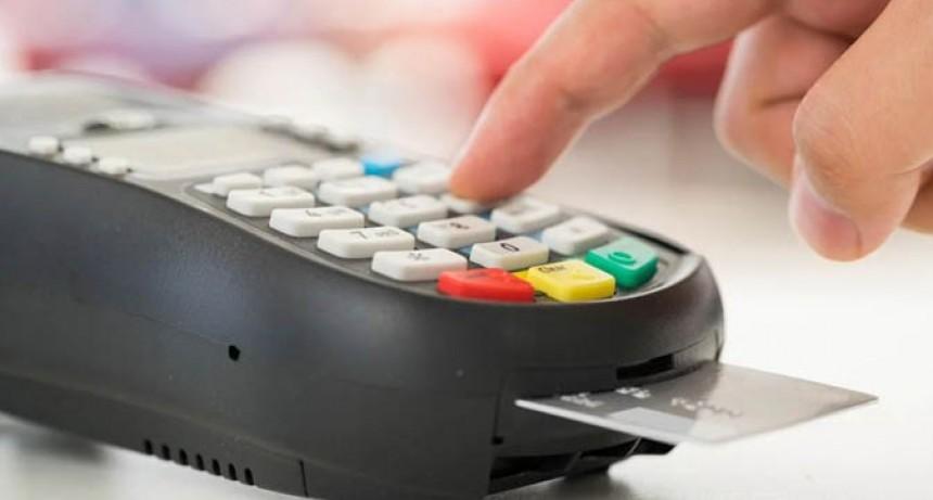 Cuánto sale comprar en cuotas con Ahora 12 y con tarjeta de crédito