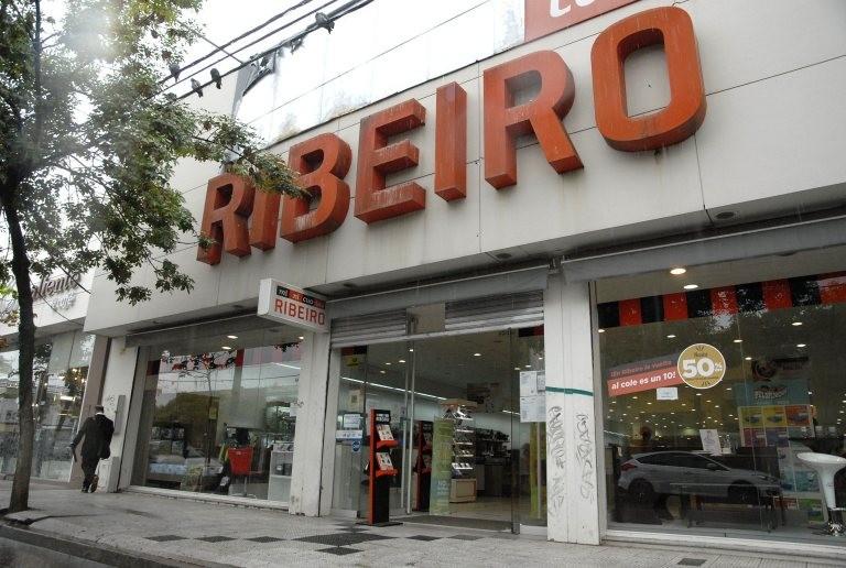 Cierra Minicuotas Ribeiro en Santa Rosa