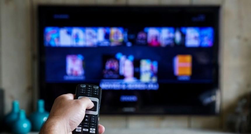 El Enacom también dio la licencia de TV a la cooperativa de Bernasconi
