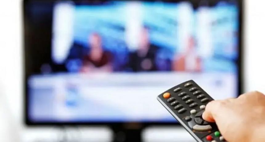 Habilitaron a otras tres cooperativas pampeanas a prestar TV por Cable