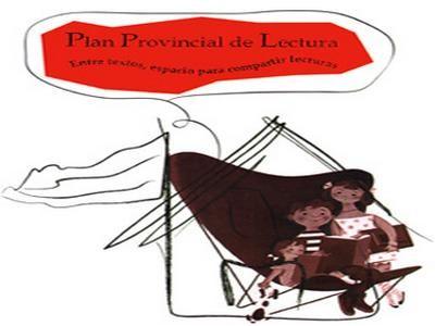 ENTREGA DE LIBROS EN GUATRACHE