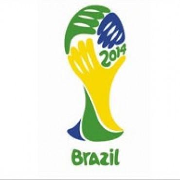 SORTEO ARREGLADO PARA BRASIL 2014?