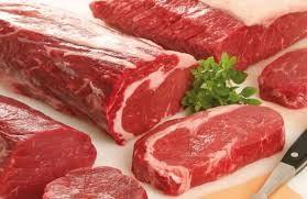Habrá más aumentos en pan, carne, aceites y galletitas