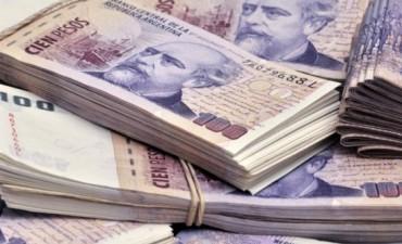 Para frenar al dólar, aumentarán las tasas de los plazos fijos