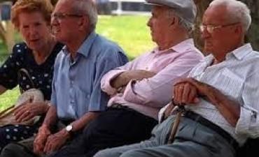El calendario de pagos para las jubilaciones