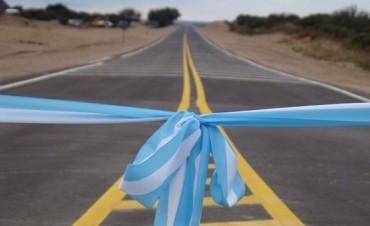Ocurrió luego del reclamo del gobernador Carlos Verna y los legisladores nacionales por la provincia.