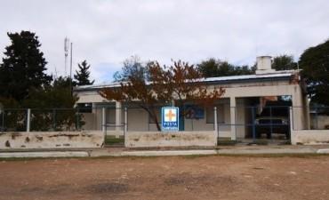 La Secretaría de Cultura del Gobierno de La Pampa