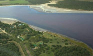 El Día Provincial de las Áreas Protegidas será declarado este lunes 14 de noviembre