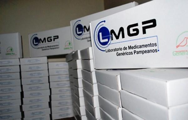 La Cámara de Diputados de La Pampa aprobó por mayoría