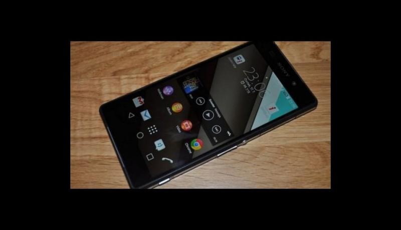 Los teléfonos con Android detectan las ubicaciones de torres de celulares cercanas al equipo de manera continua.