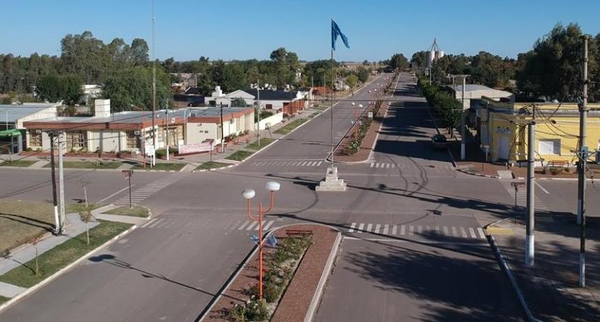Construirán viviendas sociales en Colonia Santa Teresa,