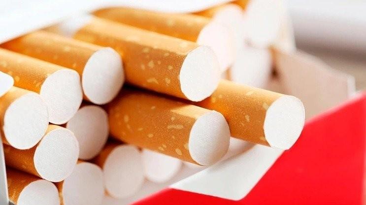 Por séptima vez en el año, aumentan los cigarrillos