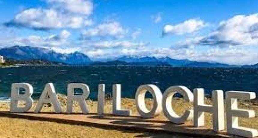 Bariloche abrirá al turismo de todo el país el 4 de diciembre próximo