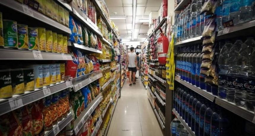 Argentina vuelve a ocupar el segundo lugar en el podio mundial de la inflación