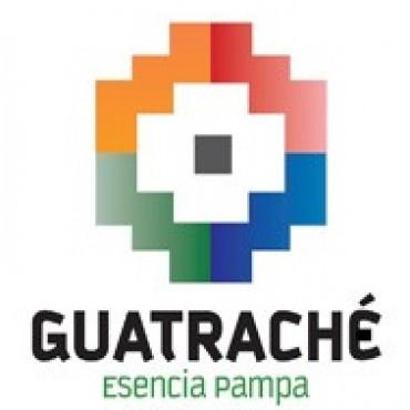 MUNICIPALIDAD DE GUATRACHE