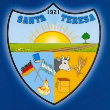 MUNICIPALIDAD DE SANTA TERESA
